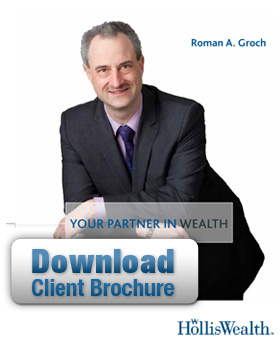 Download Client Brochure